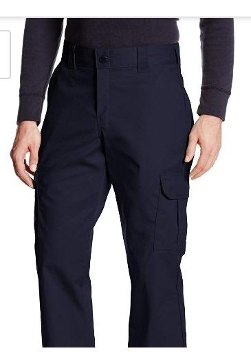 Pantalón Táctico