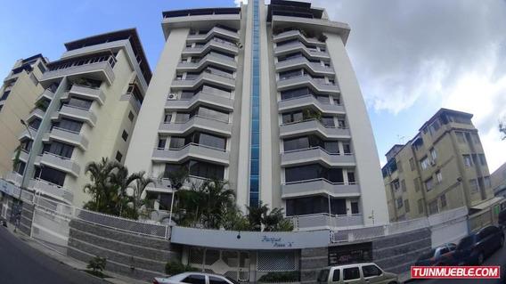 Apartamentos En Venta Ge Ms Mls #16-11457---04120314413