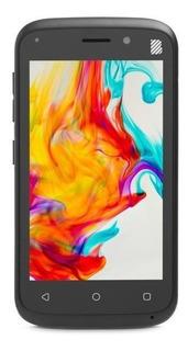 Blu Advance L4 - 8gb - Android - Wifi - Dual Sim - Libre