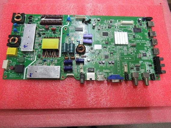 Placa Principal Toshiba Dl2970(b)w Com Garantia