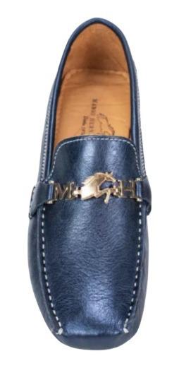Zapatos Mario Hernandez Modelo Diana Para Damas