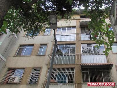 Apartamento En Venta Rent A House Codi 18-4058