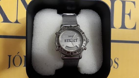 Relógio Yankee Street Ag 16