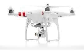 Drone Phantom O Clone Sem Câmera Novo Na Caixa Categoria Bri