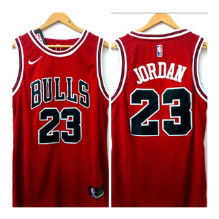 Camisetas Nba. Chicago Bulls, Jordan