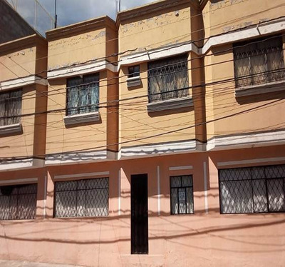 Casa Rentera Independiente Vendo Norte De Quito Por Viaje