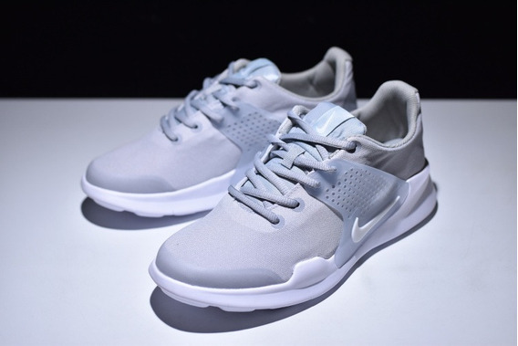 Tenis Nike Arrowz 902813-001 Originales