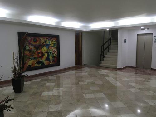 Oficina Y/o Consultorio Excelente Ubicación E Instalaciones