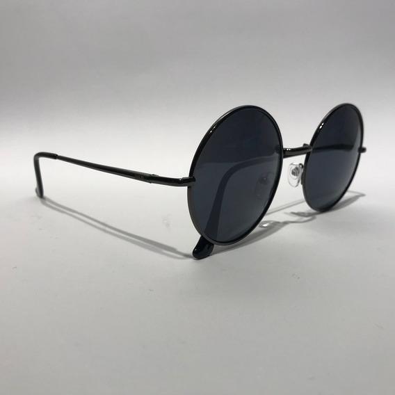 Óculos De Sol Pour Toi Lyon
