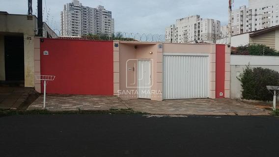 Casa (térrea Na Rua) 3 Dormitórios/suite, Cozinha Planejada - 17395vehee