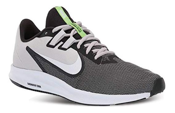 Tenis Nike Downshifter 9 Aq7481-007