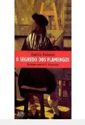 Segredo Dos Flamengos, O Andahazi, Federico