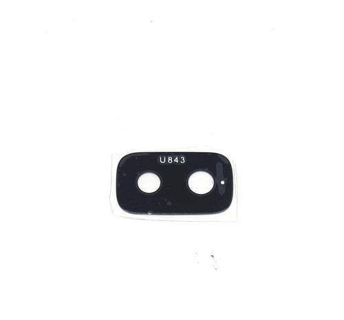 Repuesto Visor Vidrio Lente Camara Sams J2 Core
