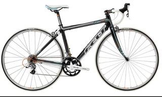 Bicicleta Ruta 700 Felt Carbono