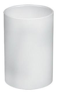 Union Caño Rigido 20mm Pvc Ip40 Electrosystem Sica Pack X 10