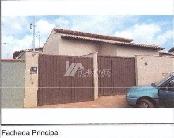 Rua Ribeirao Pires, Imperatriz, Mateus Leme - 378629