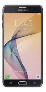 Samsung Galaxy J7 Prime 32gb Outlet Libre Gtia +regalo