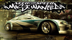 Need For Speed Most Wanted Pc Completo Em Português