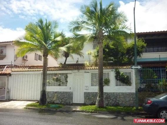 Casas En Venta Mls #19-3431 ! Inmueble De Confort !