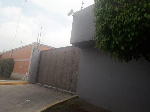 Av. Luis G. Sada 56, Parque Industrial Xalostoc, Ecatepec De Morelos