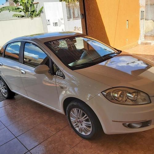 Imagem 1 de 15 de Fiat