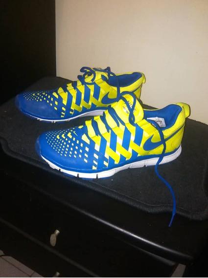Zapatos Deporivos Nike