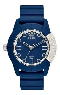 Reloj Hombre adidas Adh3137 Agente Oficial