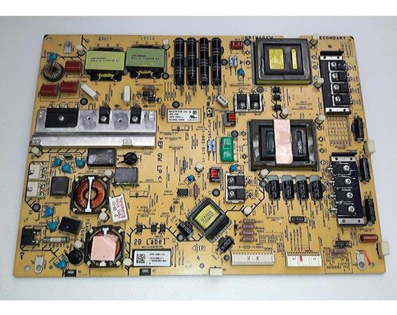 Placa Fonte Tv Sony Xbr-46hx925 Aps-296 1-883-917-11