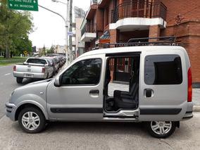 Renault Kangoo Doble Porton Full Full Total $128mil