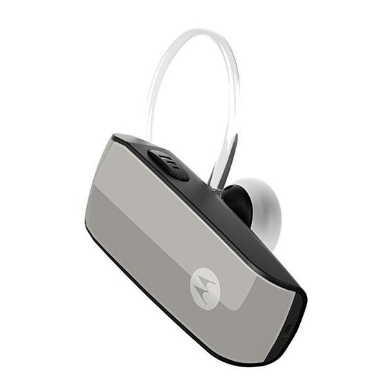 Manos Libres Bluetooth Motorola Hk275 Proteccion Ipx4