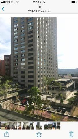 Apartamento En Venta Mg Mls #20-18163 Prado Humboldt