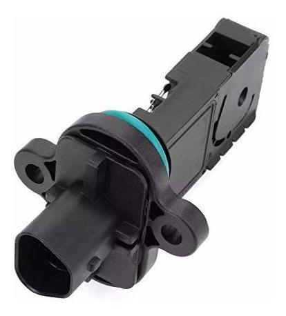 Caudalimetro Sensor Maf Chevrolet Montana 1.8 8v