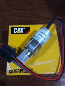 Sensor De Pressao Cat 160-2609 Switch As