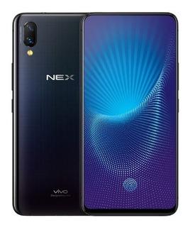 Smartphone Vivo Nex S 8gb 256gb Android 8.1 4000mah Brasil