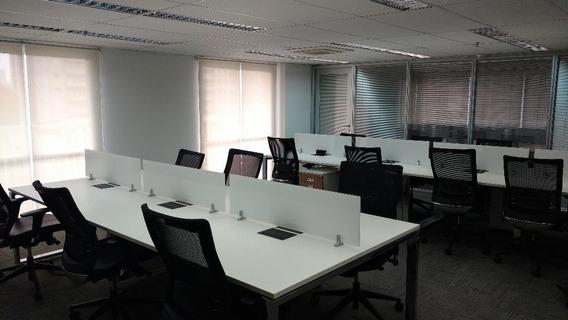 Sala Em Chácara Santo Antônio, São Paulo/sp De 130m² Para Locação R$ 7.600,00/mes - Sa393559