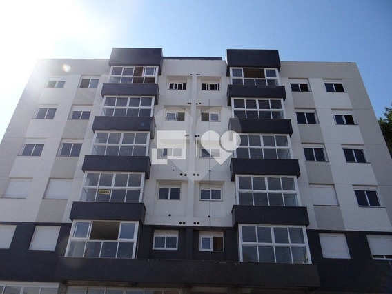 Apartamento Com 2 Dormitórios Na Tristeza! - 28-im435483