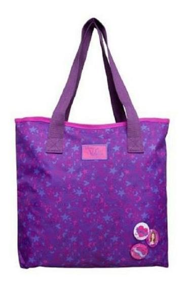 Bolsa Bag Da Violetta Ref 50271 Dermiwil