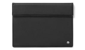 Bolsa Para Tablet Iconic - Original Bmw 80212406670
