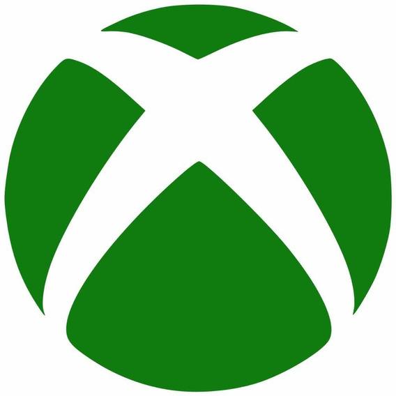 Procuro Xbox One S Usado Pra Venda