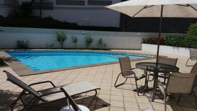 Apartamento Em Caminho Das Árvores, Salvador/ba De 115m² 3 Quartos À Venda Por R$ 615.000,00 - Ap194019