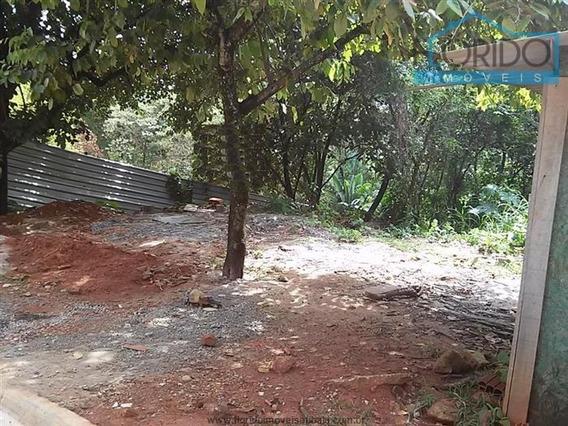 Terrenos À Venda Em Atibaia/sp - Compre O Seu Terrenos Aqui! - 1404844