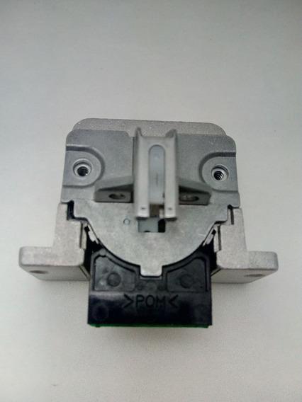 Cabeça De Impressão Fx890 Fx2190 Recondicionada