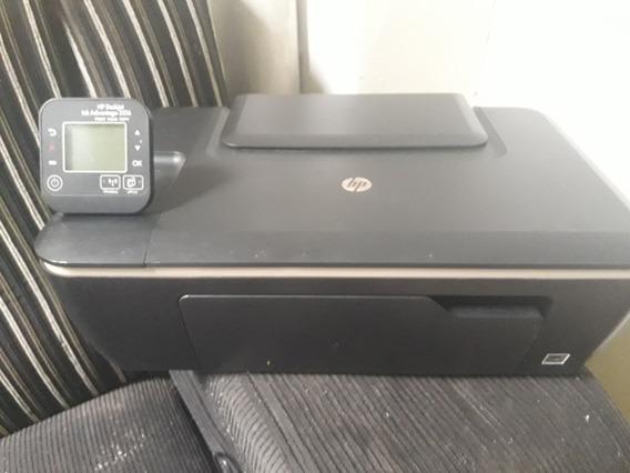 Impressora Hp 3516 Deskjet Advantage