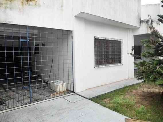 Aluguel Prédio Comercial - Recepção, 10 Salas, Galpão