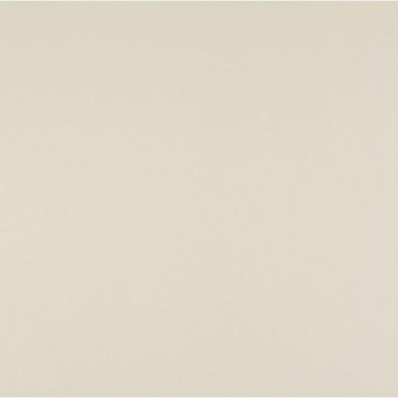 Porcelanato Trento Pp022m Tendenzza Gratis Adhesivo *
