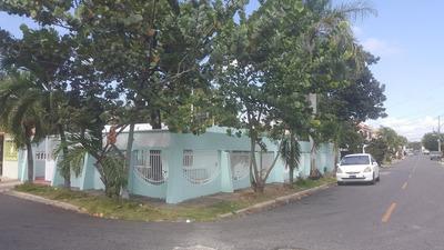 Casa En Alquiler En El Rosal, Autopista San Isidro