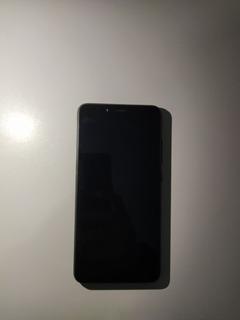 Xiaomi Redmi 6 Para Repuesto