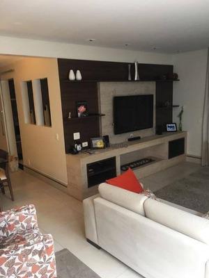 Casa Com 4 Dormitórios À Venda, 178 M² Por R$ 1.490.000 - Demarchi - São Bernardo Do Campo/sp - Ca0276