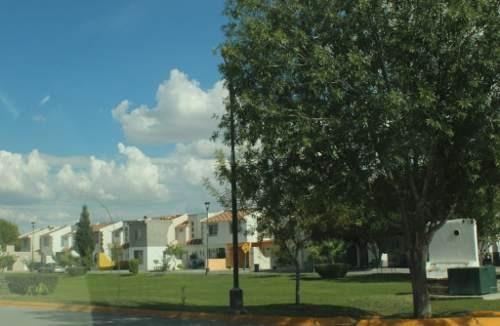 Venta De Casa Villas De La Perlas