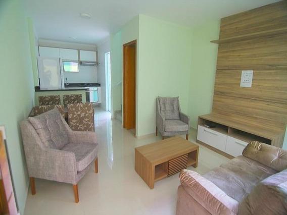 Casa À Venda Por R$ 395.000 - Mandaqui - São Paulo/sp - Ca1434 - 33599699